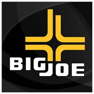 Big Joe Logo