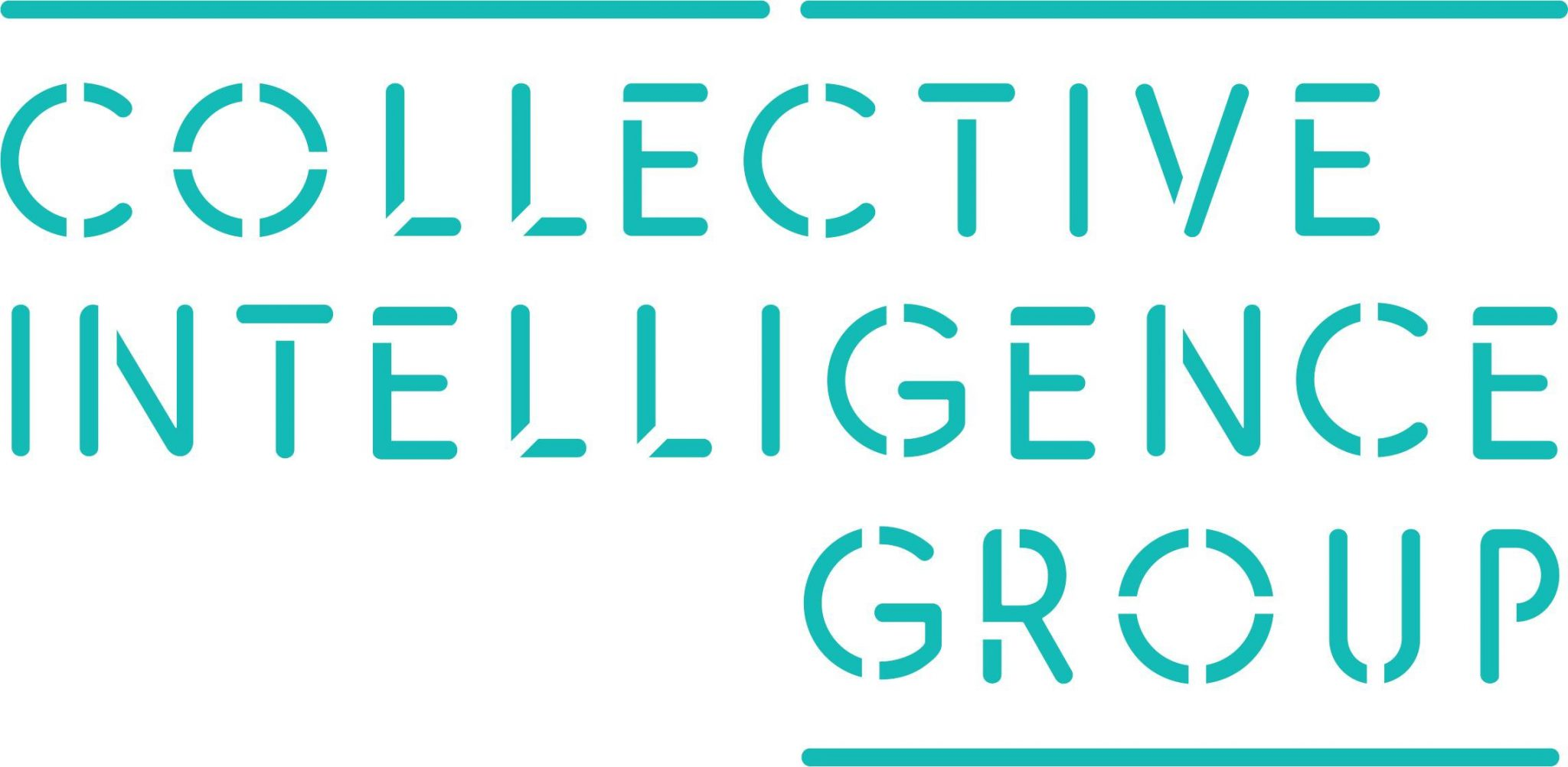 collective intelligence logo