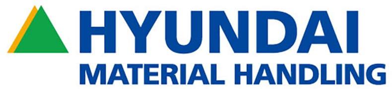 Hyundai Material Handling