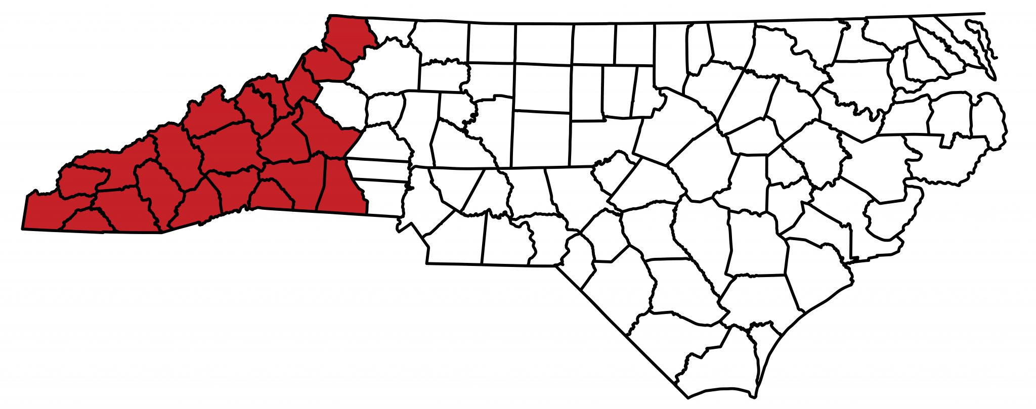 Lift Truck Sales North Carolina Service Area