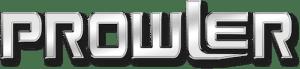 Prowler Logo