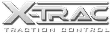 X-Trac Traction Control