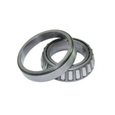 Forklift Parts Chattanooga - forklift bearings - lift truck bearings