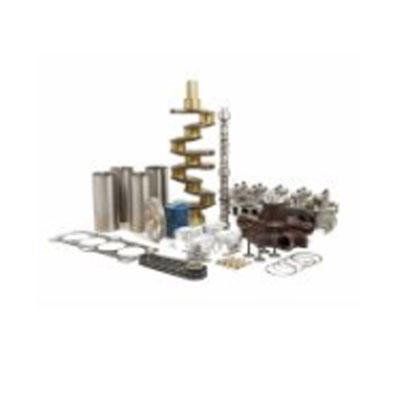 Forklift Parts chattanooga - forklift engine parts