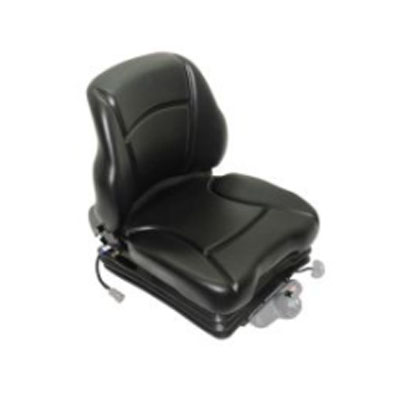 Forklift Parts Chattanooga - Forklift and lift truck seats