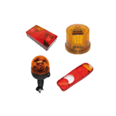 Forklift Parts Knoxville - forklift replacement lights