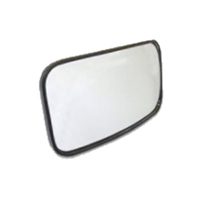 Forklift Parts Knoxville - Forklift Mirrors