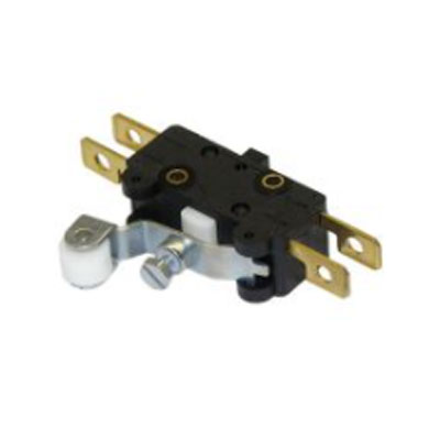 Forklift Parts Knoxville - Forklift and lift truck switches