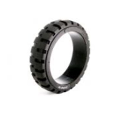 Forklift Parts Knoxville - forklift replacement tires